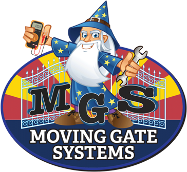 Moving Gate Systems