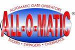 allomatic_logo