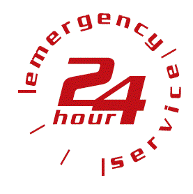 moving gate systems 24 hour emergency