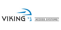 viking-access-systems