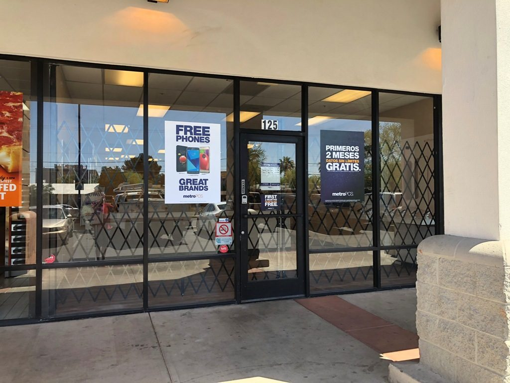 moving gate systems tucson folding security gates 2