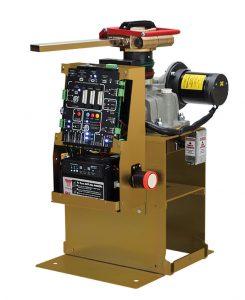max-controls-products-megatron-1400HP_lg