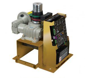 max-controls-products-megatron-1400_lg