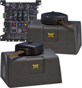 max-controls-products-phantom-F61