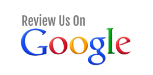 Google-Review moving gate systems tucson az