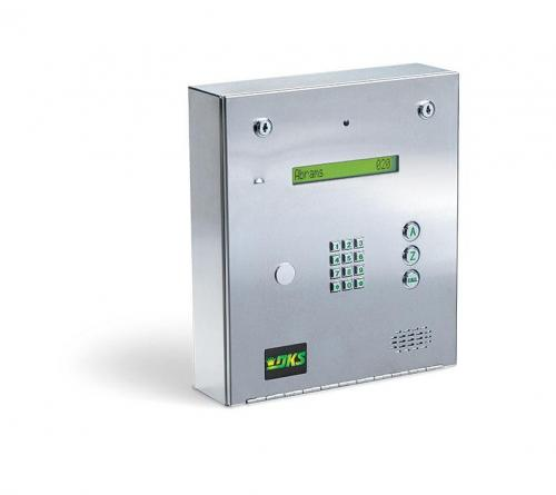 1835-Telephone-Entry-System products door king