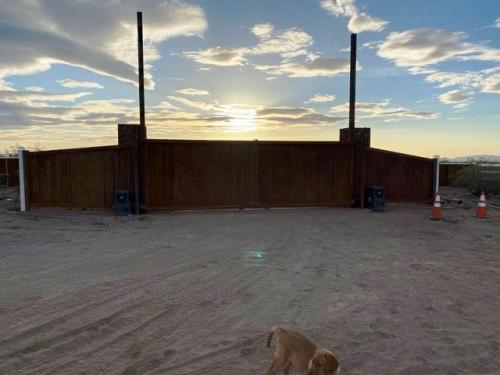Moving-Gate-Systems-driveway-sliding-gate-fabricated-and-installed